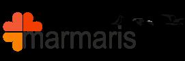 Мармарис Инфо
